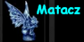 computer_chess:engines:matacz:mataczzx9.png
