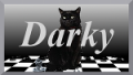 computer_chess:engines:darky:darky.png