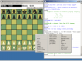 computer_chess:winboard:ics.png