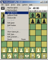 computer_chess:winboard:gui.png