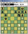 computer_chess:winboard:enginematch.png