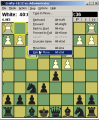 computer_chess:winboard:takeback.png